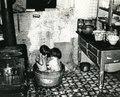 Children-bathing-community-camp-Oklahoma-City-1939.tiff