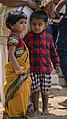 Children at Andalurkavu.jpg