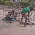 Children play on sand.jpg