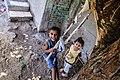 Children playing on the tree 7.jpg
