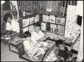 Childrens books, Bangkok - UNESCO - PHOTO0000001160 0001.tiff