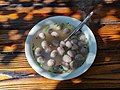 China Fujian Yongding Tulou Beef Ball Dish.jpg