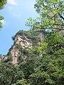 China IMG 3315 (29445594320).jpg