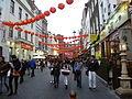 China Town, London 13 Oct 2015 06.JPG