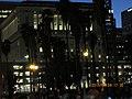 Chinatown, Los Angeles, CA, USA - panoramio (77).jpg