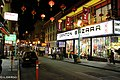 Chinatown, San Francisco (15378379817).jpg