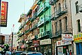 Chinatown in San Francisco 2 (10281832876).jpg
