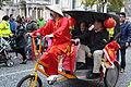 Chinese Mid-Autumn Festival, Belfast, September 2012 (08).JPG