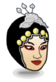 Chinese opera face.png