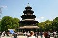 Chinesischer Turm2.JPG