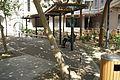 Ching Ho Estate Pebble Walking Trail.jpg