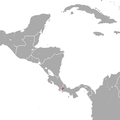 Chiriqui Olingo area.png