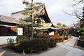 Chishoin Myosshinji Kyoto01s3.jpg