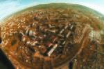 Chita aerial photograph (WR).tif
