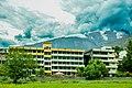 Chitral Hotel.jpg