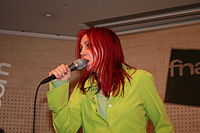 Chloe Sainte-Marie 20070321 Fnac 20.jpg