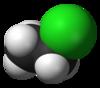 kemisk formel etanol