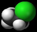 Chloroethane-3D-vdW.png