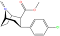 Chlorophenyltropane.png