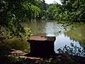 Choceň, rybník pod Hlavačovem.jpg