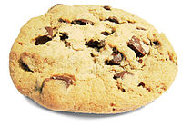 Choco chip cookie.jpg