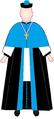 Choir Dress of a Superior of the ICRSS.png
