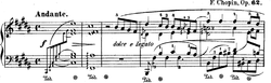 Chopin nocturne op62 1a.png