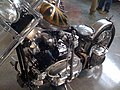 Chopper with jockey shifter.jpg