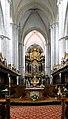 Chorraum Stiftskirche Lilienfeld.jpg