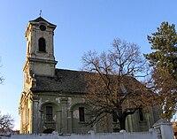 Chortanovci orthodox church.jpg