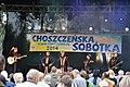 Choszczno - Sobótka 2014 - panoramio (1).jpg