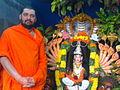 Chowdeshwari Devi 10.jpg