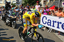Chris Froome - 2013 Tour de France.jpg