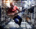Chris Hadfield Space Oddity.png