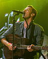 Chris Martin + Guitar, 2011 (5).jpg