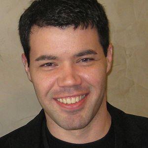 Chris Mooney (journalist) - Image: Chris Mooney Jan 2010