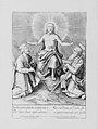 Christ Between Saints Peter and Paul MET 269850.jpg