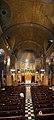 Christ Church NYC Panorama.jpg