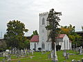 Christ Church Old Swedes Bridgeport PA.JPG