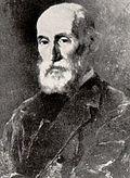 Christian Friedrich Mali
