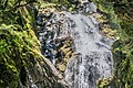 Christie Falls in Fiordland National Park 02.jpg