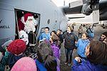 Christmas came early for one Alaska village 151016-Z-MW427-040.jpg
