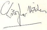 Christopher Hitchens Signature.jpg