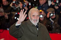 Christopher Lee (Berlinale 2012) 2.jpg