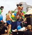 Christopher Street Day 1998.jpg