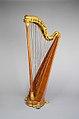 Chromatic Harp.jpg