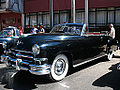Chrysler Imperial Convertible 1951 (15352240343).jpg