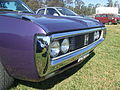 Chrysler by Chrysler CH (15036391088).jpg