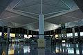 Chubu Centrair International Airport Japan13n.jpg