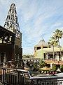 Chula Vista, CA, USA - panoramio (121).jpg